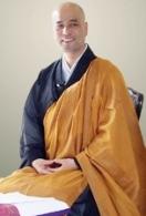 Rev. Shohaku Okumura Roshi