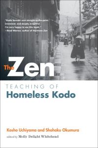 Zen-Teaching-of-Homeless-Kodo_0