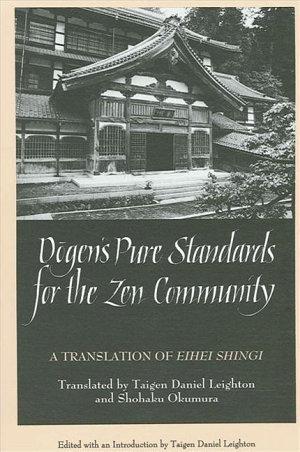 Purchase Publications The Dgen Institute