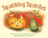 Squabbling Squashes_cvr_r2.indd